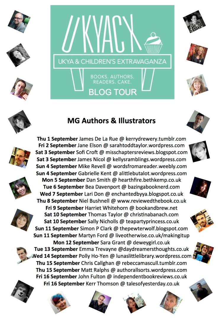 UKYACX Blog Tour Banner MG Authors copy